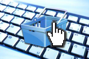 fournisseur internet ecommerce